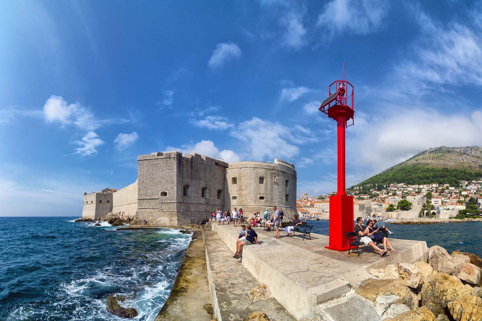 Dubrovnik-Panorama-Ivan-Coric-HTZ