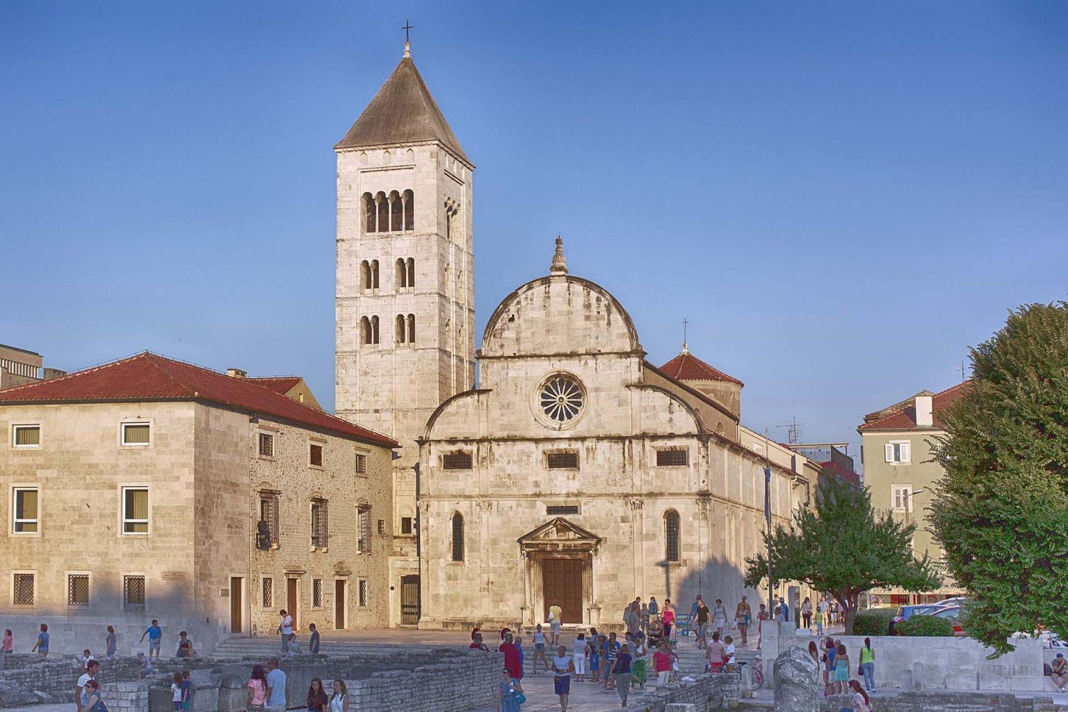 Zadar-Ivo-Biocina-HTZ