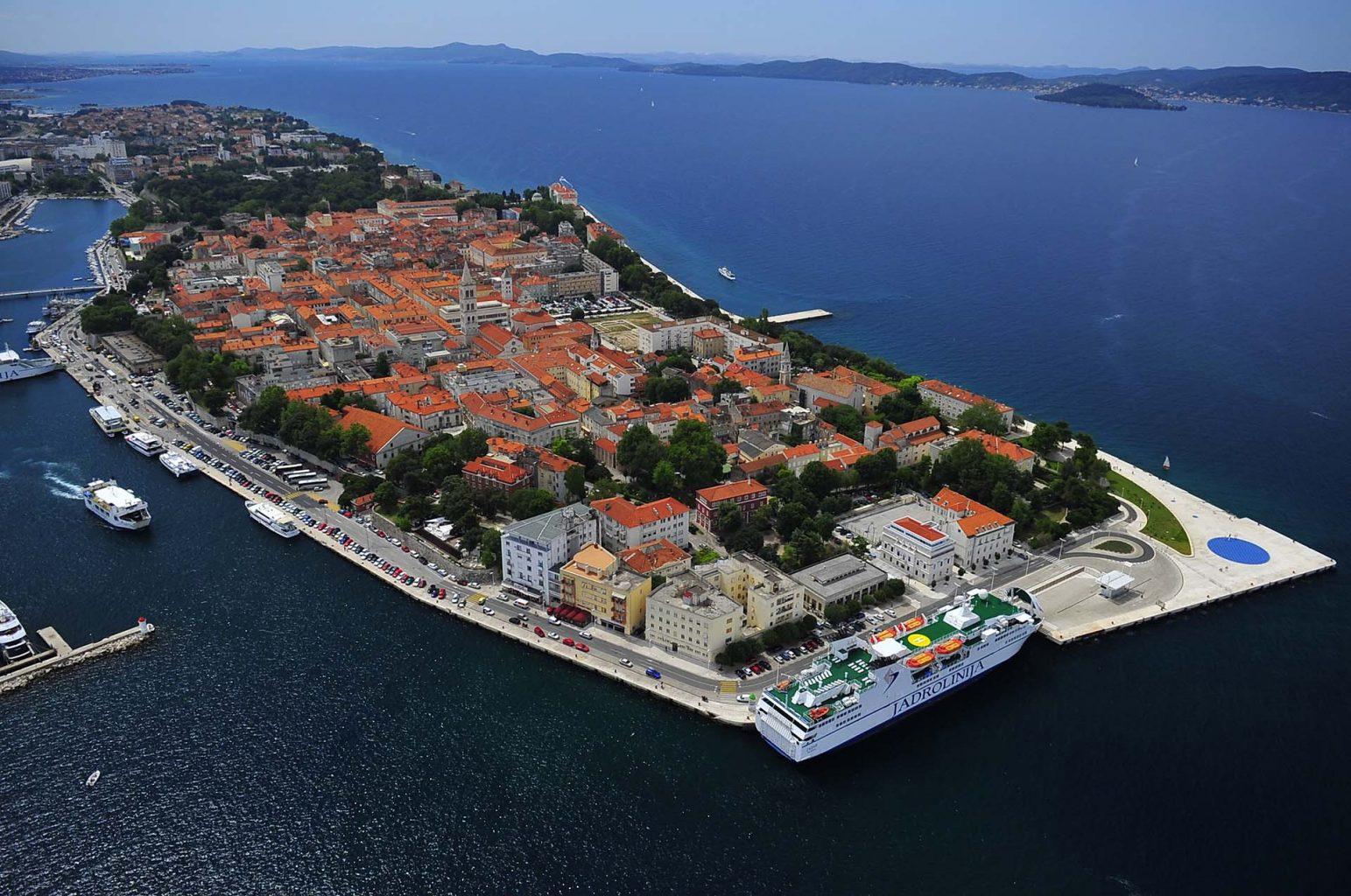 Zadar-Ivo-Pervan-HTZ