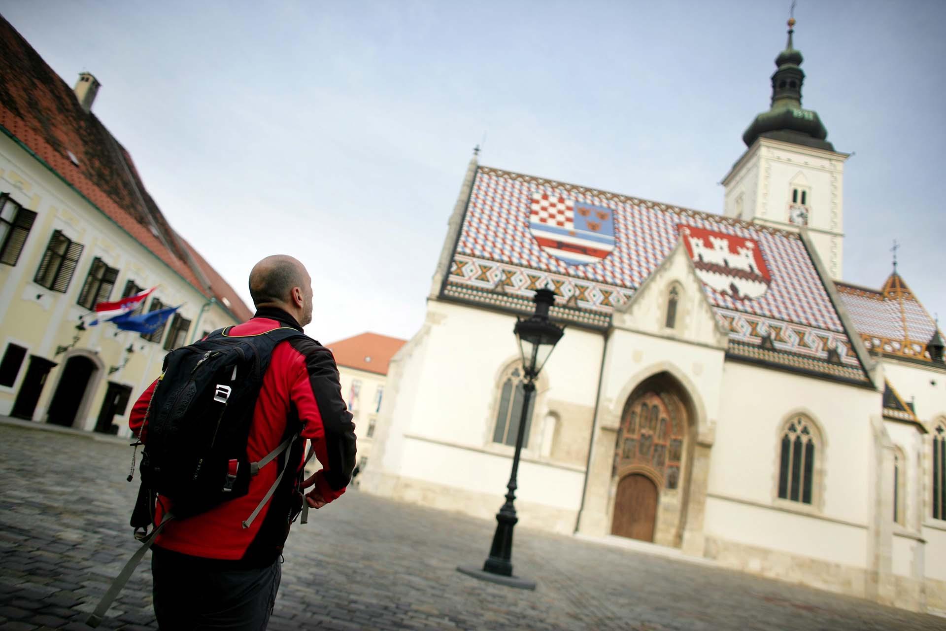 Zagreb-Crkva-Sv-Marka-Domagoj-Blazevic-HTZ