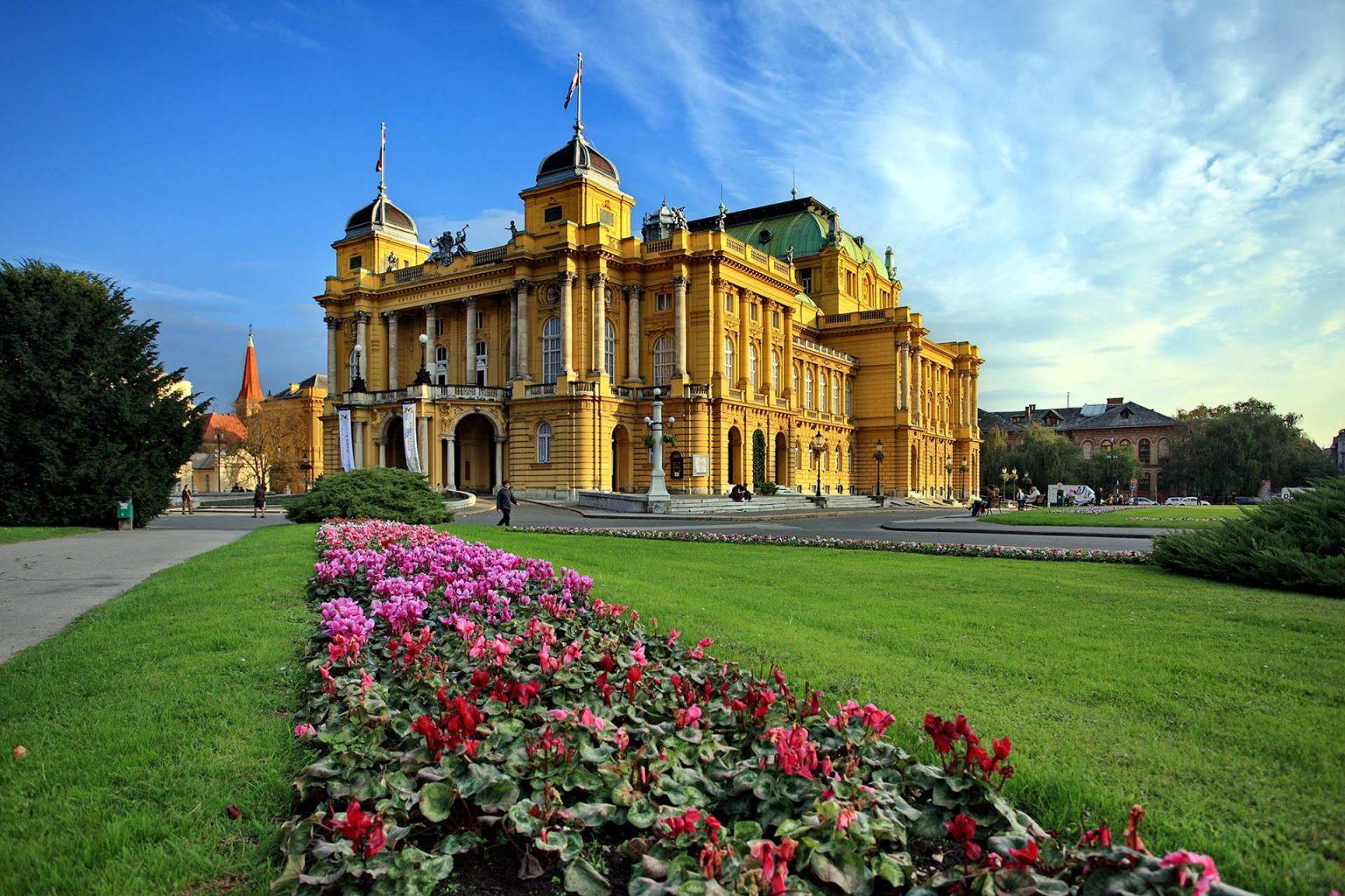Zagreb-HNK-Boris-Kacan-HTZ
